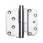 Dual Adjustable Lift Off Concealed Ball Bearing Hinge 01