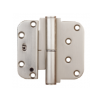 High Performance Adjustable Lift Off Concealed Ball Bearing Hinge